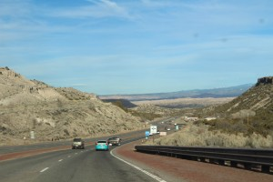 Cam. Santa Fe Part 2 (316)