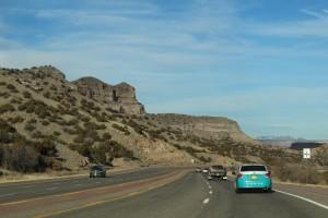 Cam. Santa Fe Part 2 (317)