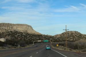 Cam. Santa Fe Part 2 (318)