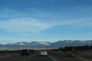 Cam. Santa Fe Part 2 (319)