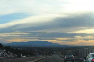 Cam. Santa Fe Part 2 (320)
