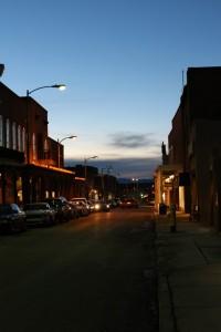 Cam. Santa Fe Part 2 (35)