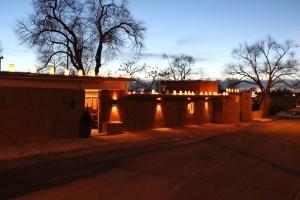 Cam. Santa Fe Part 2 (36)