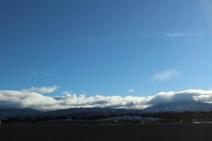 Cam. Santa Fe Part 2 (37)