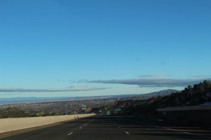 Cam. Santa Fe Part 2 (38)