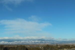 Cam. Santa Fe Part 2 (39)