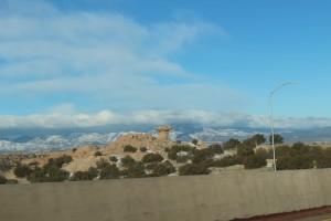 Cam. Santa Fe Part 2 (40)