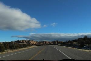 Cam. Santa Fe Part 2 (41)