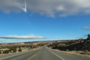 Cam. Santa Fe Part 2 (42)