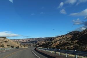 Cam. Santa Fe Part 2 (45)
