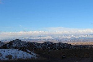 Cam. Santa Fe Part 2 (46)