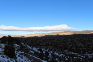 Cam. Santa Fe Part 2 (48)