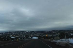 Cam. Santa Fe Part 2 (49)