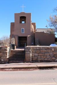 Cam. Santa Fe Part 2 (5)