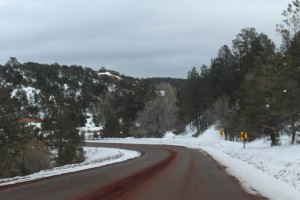 Cam. Santa Fe Part 2 (51)