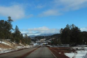 Cam. Santa Fe Part 2 (53)