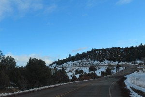 Cam. Santa Fe Part 2 (54)