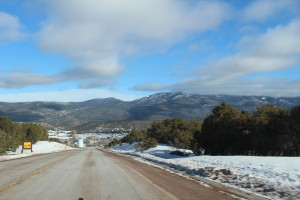 Cam. Santa Fe Part 2 (55)