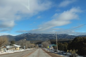 Cam. Santa Fe Part 2 (56)
