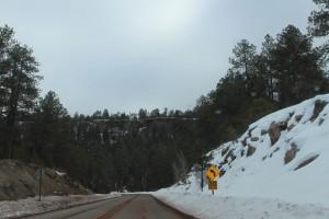 Cam. Santa Fe Part 2 (57)