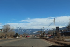 Cam. Santa Fe Part 2 (59)