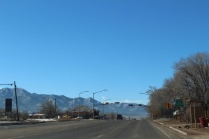 Cam. Santa Fe Part 2 (60)