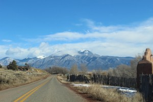 Cam. Santa Fe Part 2 (61)