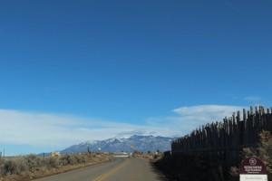 Cam. Santa Fe Part 2 (62)