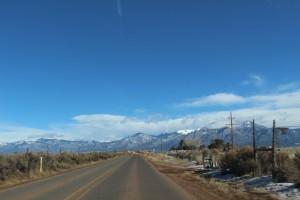 Cam. Santa Fe Part 2 (63)