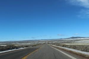 Cam. Santa Fe Part 2 (64)