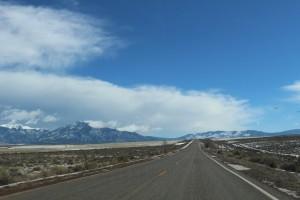 Cam. Santa Fe Part 2 (72)