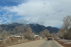 Cam. Santa Fe Part 2 (73)