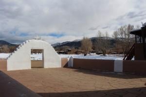 Cam. Santa Fe Part 2 (77)