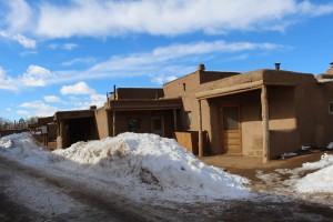 Cam. Santa Fe Part 2 (78)