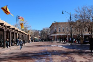 Cam. Santa Fe Part 2 (8)