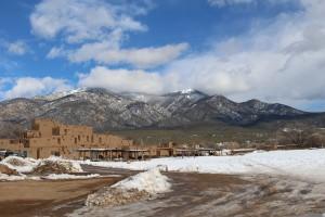 Cam. Santa Fe Part 2 (80)
