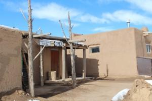 Cam. Santa Fe Part 2 (81)