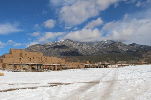 Cam. Santa Fe Part 2 (82)