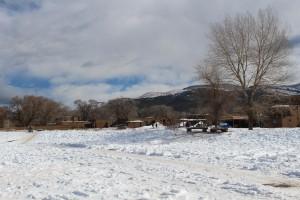 Cam. Santa Fe Part 2 (83)