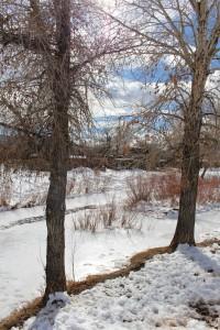 Cam. Santa Fe Part 2 (84)