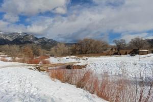 Cam. Santa Fe Part 2 (85)
