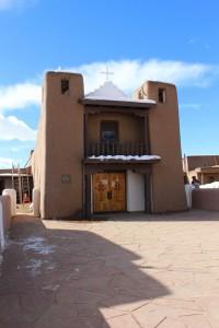 Cam. Santa Fe Part 2 (87)