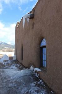 Cam. Santa Fe Part 2 (88)