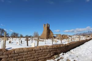Cam. Santa Fe Part 2 (90)