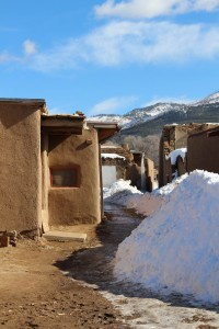 Cam. Santa Fe Part 2 (92)
