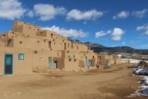 Cam. Santa Fe Part 2 (94)