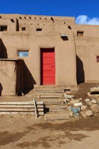 Cam. Santa Fe Part 2 (95)