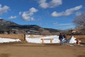 Cam. Santa Fe Part 2 (96)