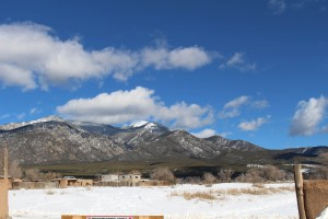 Cam. Santa Fe Part 2 (98)