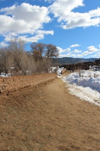 Cam. Santa Fe Part 2 (99)